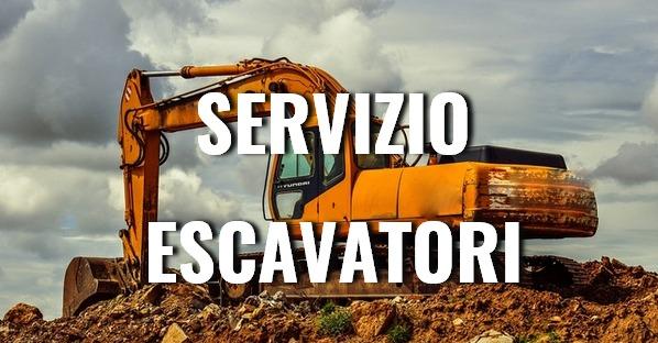 FA-RE-MEC ralle escavatori