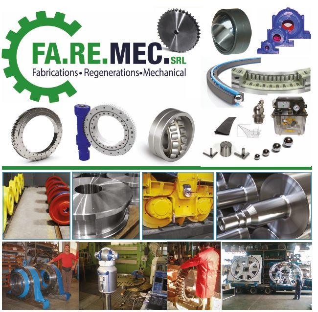 brochure-fa-re-mec-download