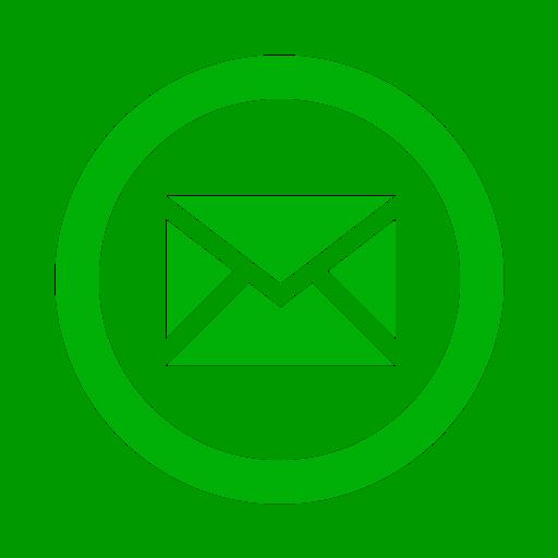 FA.RE.MEC-contatto e. mail