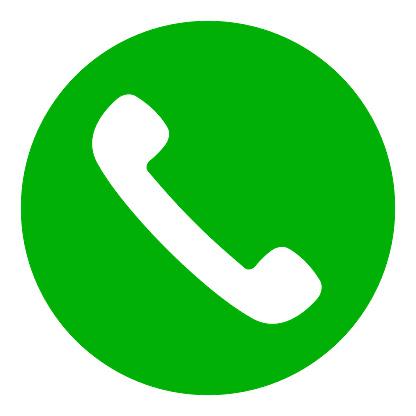 FA.RE.MEC- contatto telefonico