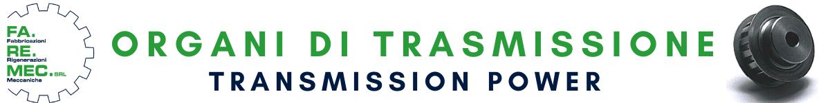 organi-di-trasmissione